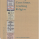 cathechism