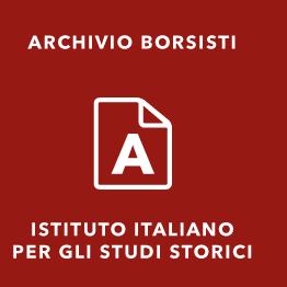 lettera-a-archivi-borsisti