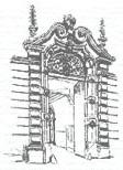 logo-istituto-italiano-per-gli-studi-storici