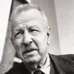 Benedetto Croce e l'Istituto Italiano per gli Studi Storici