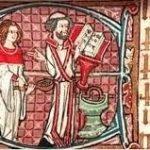 La Patrologia latina in Biblioteca