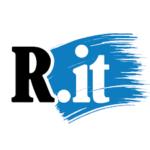 Aperto ad agosto l'Istituto italiano per gli Studi storici: entro il 29 luglio aperto il bando per 15 borse di studio