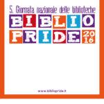 Bibliopride 2016