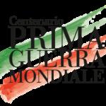 La Grande Guerra: Testimonianze nelle scuole storiche napoletane