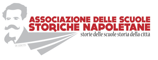 La Grande Guerra a Napoli. Comunicato stampa dell'Associazione delle Scuole Storiche Napoletane