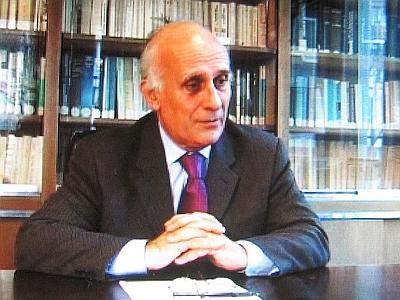 L'emigrazione dei giovani intellettuali italiani nell'immediato dopoguerra (Romano, Tenenti, Cipolla) – Seminario di Maurice Aymard