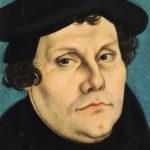 Seminario di Adriano Prosperi – Lutero e le indulgenze: letture per un centenario
