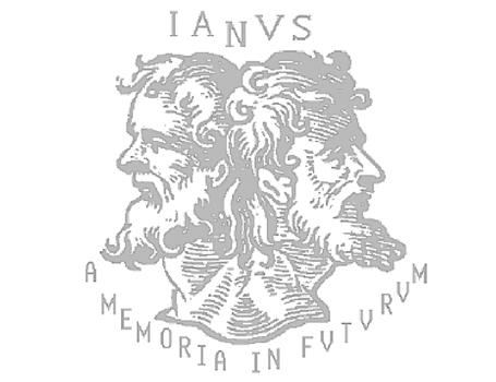 Seminario di Mauro Visentin – Il tempo e la contraddizione: l'ambiguità di Ianus