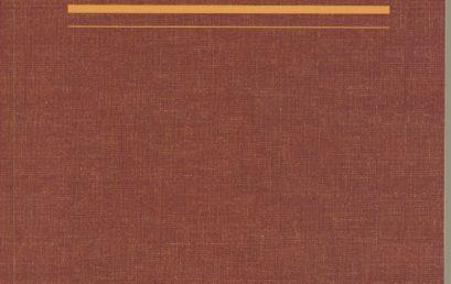 Carteggio Gentile-Casati