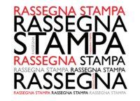 Inaugurazione dell'anno accademico 2017-2018 – RASSEGNA STAMPA