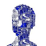 """Ciclo di seminari """"Tecnologie digitali e scienze umane"""" (gennaio-maggio 2018)"""