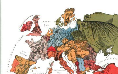 Lo spirito e la maschera. La ricezione politica di Fichte in Germania nel tempo della Prima Guerra Mondiale