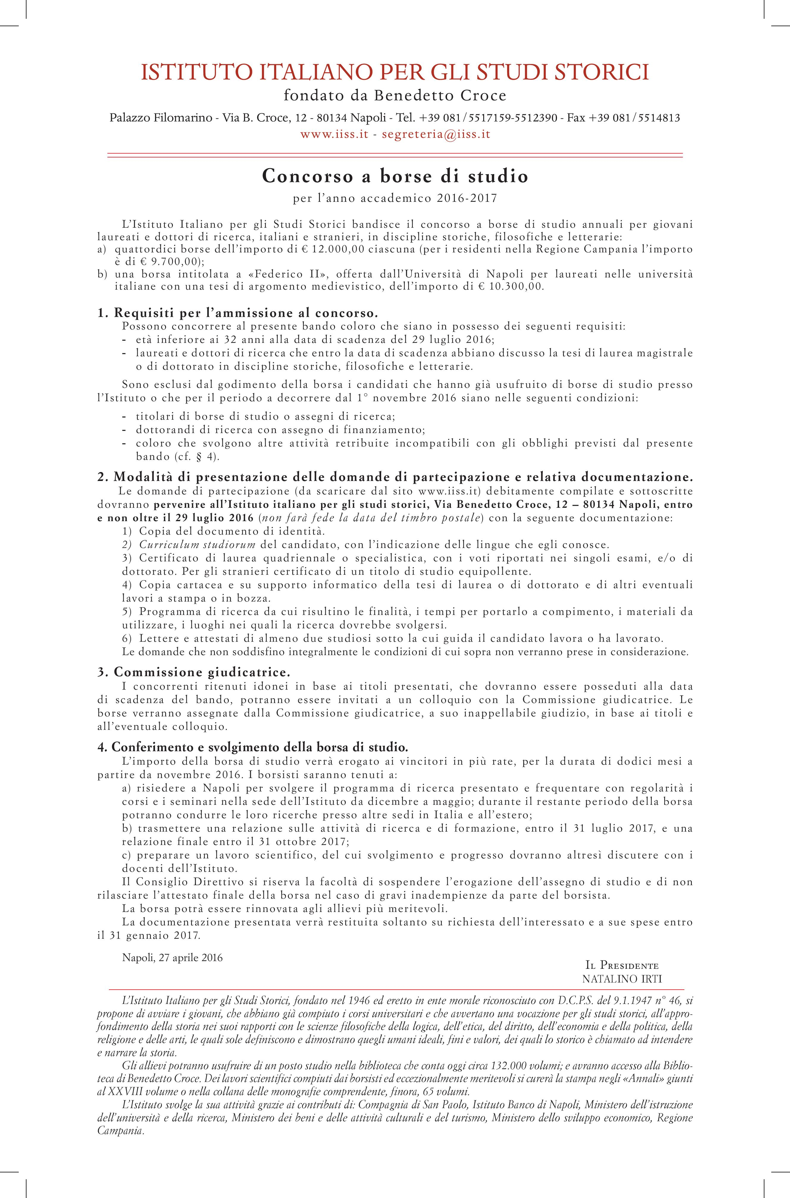 Bando borsa 2016-17-page-001