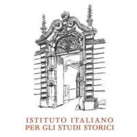Conferenza di Giuseppe Galasso – Mercoledì 11 ottobre