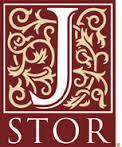 JSTOR in biblioteca
