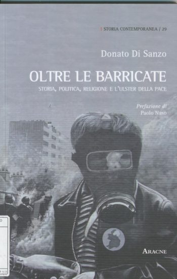 Oltre le barricate