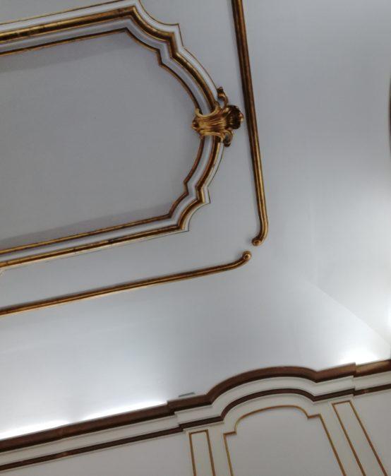 Seminari dei borsisti a.a. 2017-2018