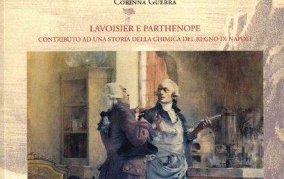 Lavoisier e Parthenope