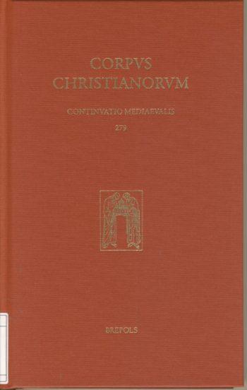 Humbertus Romanis De predicatione crucis