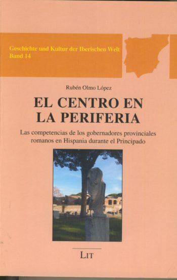 El centro en la periferia
