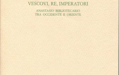 Anastasio Bibliotecario