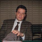 Premi in memoria di Sandro Bonella 2020
