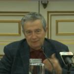 La conferenza di Cesare Pinelli su RadioRadicale