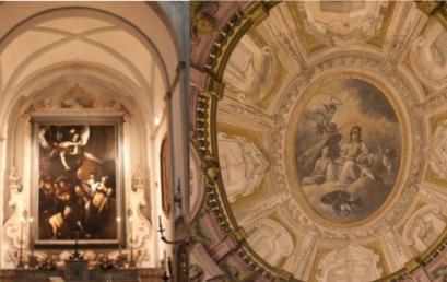 La Fondazione Banco di Napoli e il Pio Monte della Misericordia sostengono Napoli e il Mezzogiorno nell'emergenza Covid-19